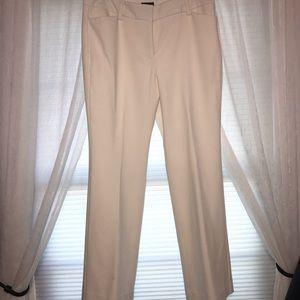 Women's 8P Ann Taylor Dress Pants